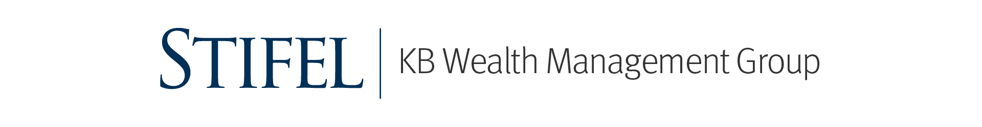 Stifel | KB Wealth Management Group